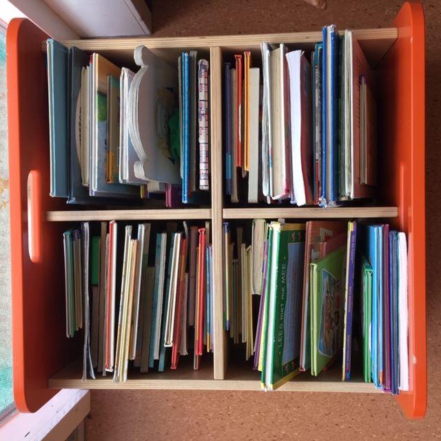 speelkasteel_boekenbak