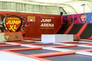 JUMP-5684