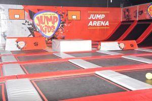 JumpKids_1