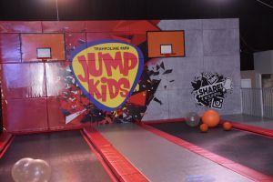 JumpKids_2