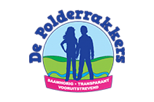 Between school care de Polderrakkers